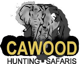 Cawood Hunting